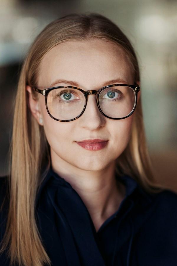 Eliza_Zuziak