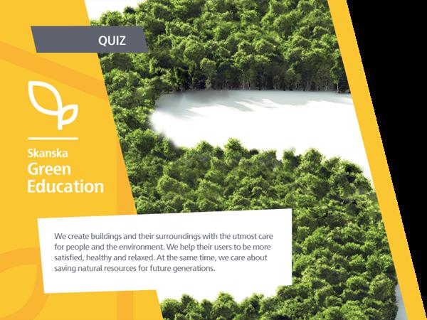 GreenEducation_quiz1