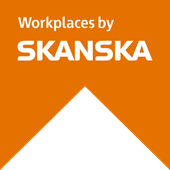 SKANSKA-CD-carrier-OFFICE-RGB-152