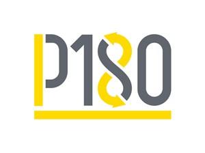 P180_logo_full