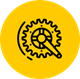 ikona4