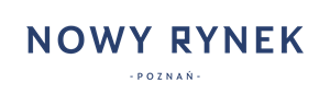 NOWY_RYNEK_PANTONE_534_C_RGB