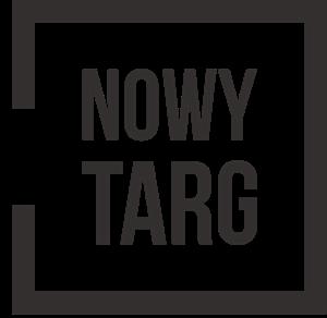 logo_Nowy Targ