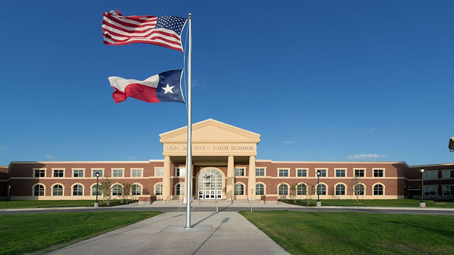 Skanska partnered with the Donna Independent School District to deliver one of the largest construction projects in the South Texas region in both size and dollar value.